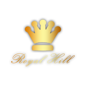 Royal Hill